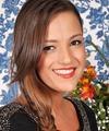 Renata Butezloff Flaminio: Dentista (Clínico Geral) e Dentista (Ortodontia)