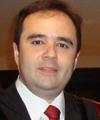 Jose Carlos De Souza Filho - BoaConsulta