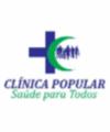 Clínica Popular Saúde Para Todo - Urologista