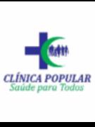 Clínica Popular Saúde Para Todo - Cirurgia Cardiovascular