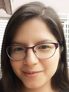 Samara Lopes Ninahuaman
