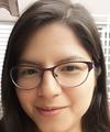 Samara Lopes Ninahuaman: Psicólogo