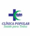 Clínica Popular Saúde Para Todo  -  Endocrinologia - BoaConsulta
