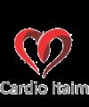 Cardio Itaim - Ecocardiograma