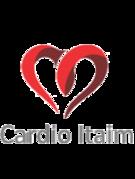 Cardio Itaim - Teste Ergométrico