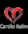 Cardio Itaim - Teste Ergométrico: Teste Ergométrico