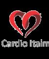 Cardio Itaim - Mapa - BoaConsulta