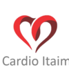 Cardio Itaim - Mapa