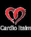 Cardio Itaim - Holter - BoaConsulta