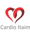 Cardio Itaim - Holter: Holter