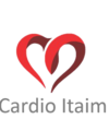 Cardio Itaim - Eletrocardiograma: Eletrocardiograma