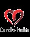 Cardio Itaim - Eletrocardiograma