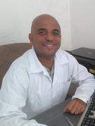 Alcenir De Souza Silva