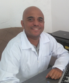 Alcenir De Souza Silva - BoaConsulta
