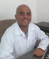 Alcenir De Souza Silva: Nutricionista