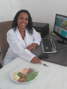 Angélica De Santana Do Carmo Silva