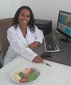 Angélica De Santana Do Carmo Silva: Nutricionista