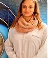 Cintia Gomes Galvao - BoaConsulta