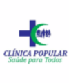 Clínica Popular Saúde Para Todo - Nutrição: Nutricionista