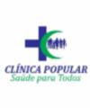Clínica Popular Saúde Para Todo - Nutrição - BoaConsulta