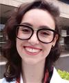 Barbara Milan: Dermatologista - BoaConsulta