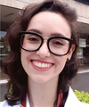 Barbara Milan: Dermatologista