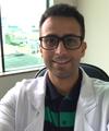 Rodrigo Bastos: Otorrinolaringologista e Nasofibrolaringoscopia