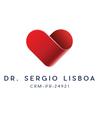Dr. Sergio Paulo Campos Lisboa