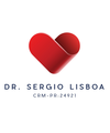 Sergio Paulo Campos Lisboa