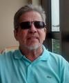 Ronald Carneiro Desterro E Silva: Cardiologista