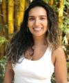Fernanda Fabro Rocha: Psicólogo