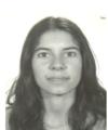 Desiree Lisieux Teixeira Dutra - BoaConsulta