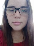 Janaina Monteiro Barros Dos Reis