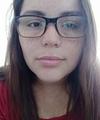 Janaina Monteiro Barros Dos Reis: Psicólogo