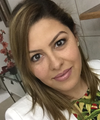 Alessandra Pires Alonso Bissi - BoaConsulta