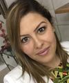 Alessandra Pires Alonso Bissi: Autoconhecimento, Avaliação Psicológica, Especialista em Depressão, Especialista em Distúrbios Alimentares, Psicogerontologia, Psicologia Geral, Psicologia Infantil, Psicologia do Adolescente e Psicoterapeuta - BoaConsulta