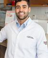 Fabio Dos Santos Fourny Marinhos: Dentista (Clínico Geral), Dentista (Estética), Disfunção Têmporo-Mandibular, Implantodontista, Prótese Dentária e Reabilitação Oral