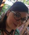 Camilla Correia Parente: Ginecologista e Obstetra