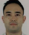Caio Takano Kunitake: Ortopedista