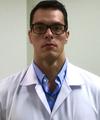 Gabriel Assuncao Sanchez Monteiro: Ortopedista