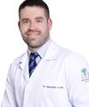 Alexandre Santos Alves: Ortopedista