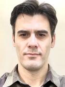 Dr. Jorge Araujo Nascimento