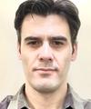 Jorge Araujo Nascimento: Ortopedista