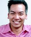 Fausto Riyuji Yamamoto: Pediatra