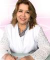 Geyna Pires De Amorim - BoaConsulta