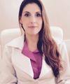Fabia Oppido Schalch: Dermatologista