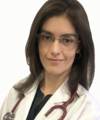 Carina Brandao Barbosa: Angiologista, Cirurgião Geral e Cirurgião Vascular