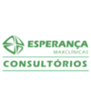 Esperança - Maxclínicas Consultórios - Cirurgia Geral - BoaConsulta