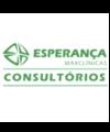 Esperança - Maxclínicas Consultórios - Cirurgia Geral