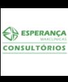 Esperança - Maxclínicas Consultórios - Clínica Médica